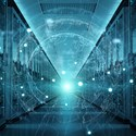 Level 6 Data Centers: Best Practices in Security