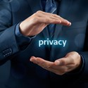 How Advancements in Technology Are Fraught With Privacy Policies