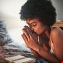 Faith App Pray.com Exposes Millions Through Cloud Misconfig