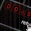 DDoS Attacks Hit 1 Tbps in 2020