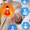 Why Companies Need to Understand and Create a Protocol for Insider Threats