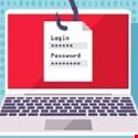 Using Trademarks to Combat COVID-19 Related Phishing