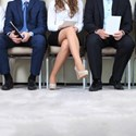 Key Factor in Cybersecurity Hiring: Skills, Certifications or Experience?
