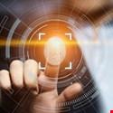 Illinois Clarifies Limitations on Data Privacy Claims