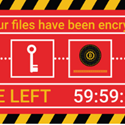 #IMOS21 Ransomware: To Pay or Not to Pay? And...How Not to Pay!