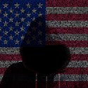 US Could Appoint a Cybersecurity Leader for Each State