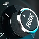 Enterprise Risk Management in Cybersecurity
