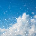 Security Biggest Barrier to Cloud Adoption for Over Half of UK Firms