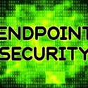 Corporate Endpoint Security: How to Protect Yourself from Fileless Threats and Detect Insiders