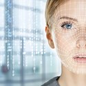Washington State Legalizes Restricted Use of Facial Recognition Technology