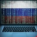 #BHUSA Scope of Russia's Dark Web Revealed