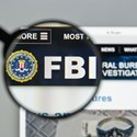 Data Breach Site WeLeakInfo Suspended as Feds Swoop