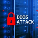US Cybersecurity Firm Founder Admits Funding DDoS Attacks