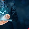 Data Protection Fundamentals