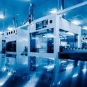Addressing the Manufacturing Threat Landscape