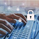 Deciphering the Right Type of Encryption for Enterprise Cloud Compliance
