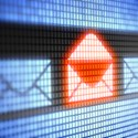 Household Names Hit with £500K Fine for Spamming Consumers
