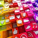 How Social Media Postings Can Lead to Significant Liability and Penalties