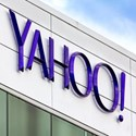 What Yahoo's Failed Data Breach Settlement Means for Cybersecurity