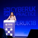 #CyberUK: NCSC Says Diversity Will Aid a Safer Britain