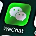 US Judge Blocks Trump's WeChat Ban