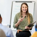 #HowTo: Use Marketing Principles to Gain Employee Buy-In and Results