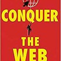 Review: Conquer The Web - The Ultimate Cybersecurity Guide
