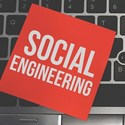 How Social Engineering is Changing the Insider Threat Game