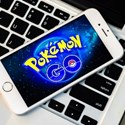 Gotta Hack em' All: Pokémon Go, Security and Privacy Awareness
