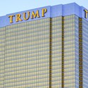 Trump Hotels Hit With Third Data Breach in Three Years