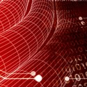Threat Monitoring: Best Practice Today, The Law Tomorrow?