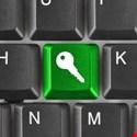 Better Management of Bitlocker in Your Enterprise