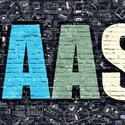Enabling IaaS in your Enterprise, and Security and Visibility in Azure and AWS