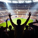 Football Fever Puts Password Security at Risk