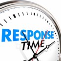 Companies Could Try Harder at Incident Response, Survey Finds