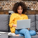 #dianainitiative2019: Save Remote Workers From Burnout