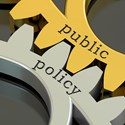 #RSAC: The Role of Security Technologists in Public Policy