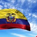 Data of Virtually All Ecuadoreans Leaked Online