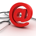 Security by Sector: NHS Digital and Egress Partner to Strengthen Healthcare Email Processes