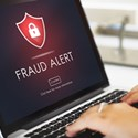 Fraud Doubles in Two Years to Hit 700m Attempts