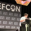 #DEFCON: American Teen Exposes Flaws in School IT Systems