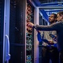 Firewall and Malware Challenges for Virtualized Telecom Networks