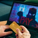 Ransomware: To Pay or Not to Pay? That is the Question - Counter-point
