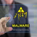 Security Pros Show Worrisome Lack of Malware Knowledge