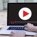 Top Compliance Challenges with Online Video for Financial Institutions