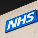 Will a New SOC Help the NHS Stop the Next WannaCry?