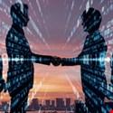 "Oracle Slated for TikTok ""Partner"" Role"