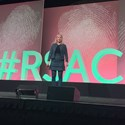 #RSAC: Dr Jessica Barker's Guide to Security Awareness Without Fear