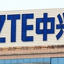 ZTE Aims to Win Over EU Lawmakers With New Lab