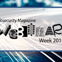 Implementing Resilient Cybersecurity Incident Detection and Response